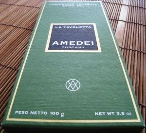 20091102 Amadei