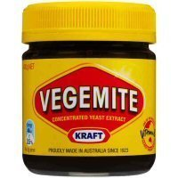 mage courtesy of http://www.amazon.com/Kraft-Vegemite-400g-Jar/dp/B002O10K6C