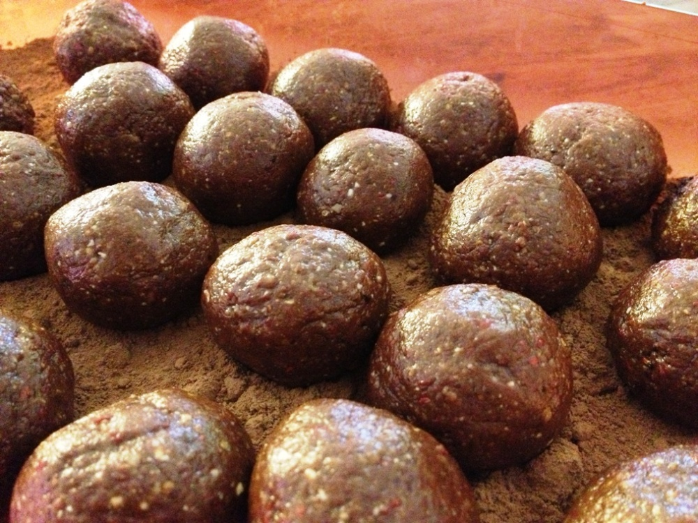 20130511 balls0