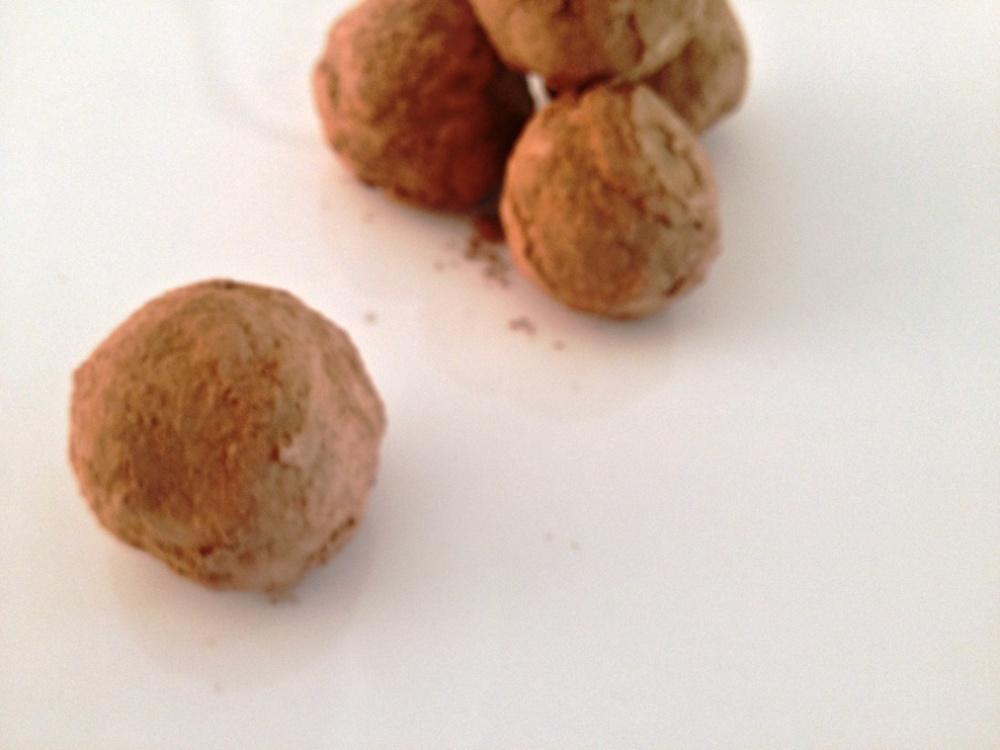 20130511 balls4
