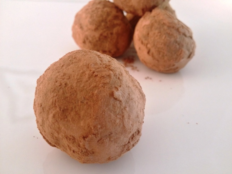 20130511 balls5