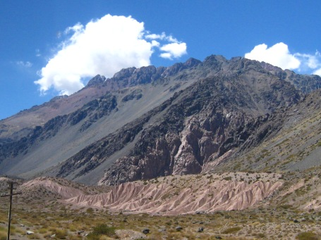 20080227_Andes_44