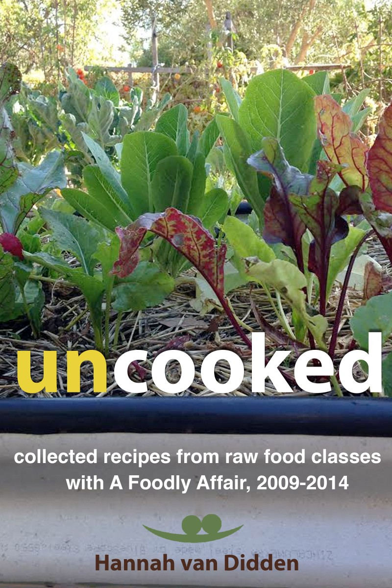 Uncooked_cover